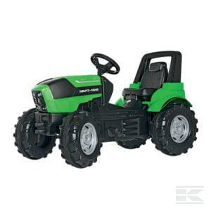 ROLLY DEUTZ-FAHR Agrotron 7250 TTV R70003 2