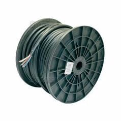 7 Core Electric Cable 50MTR 51944 2