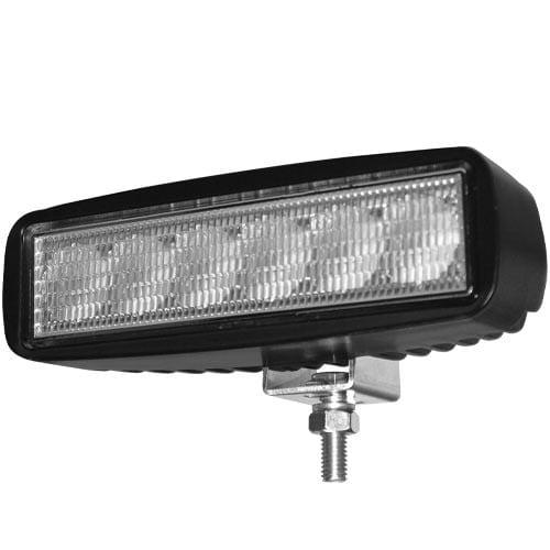 LED Flood worklamp 2