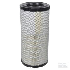 Filter Air Outer genuine 2