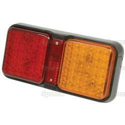 LED Rear Combination Light SP112862 2