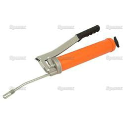 Heavy Duty Multi Load Grease Gun (10,000 PSI) SP12433 2