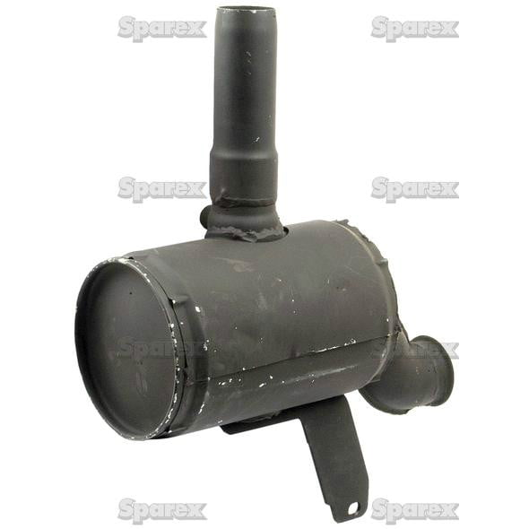 Silencer Ford/NH 7740 SP65355 2