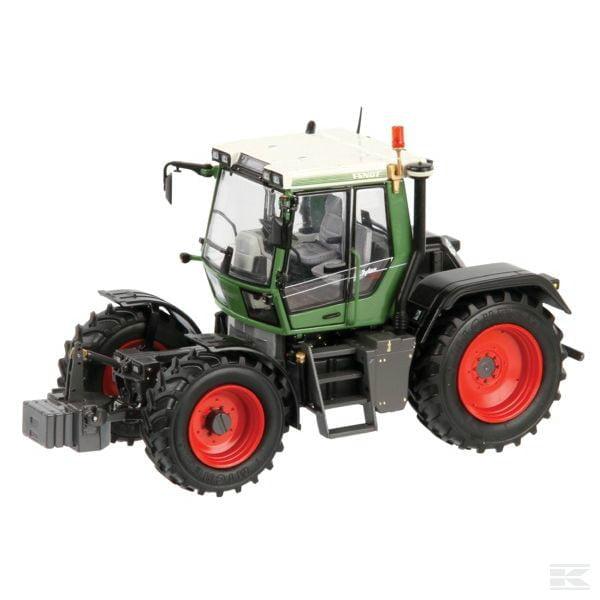 Fendt Xylon 524 WT1017 2