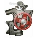 Water Pump SP68856 2