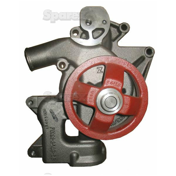 Water Pump SP68856 1