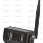 Wireless Reversing Camera Replacement Camera SP143670 3