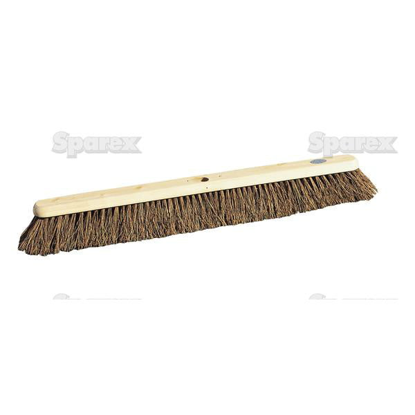"BROOM-MEDIUM STIFF 18"" SP19190 2"