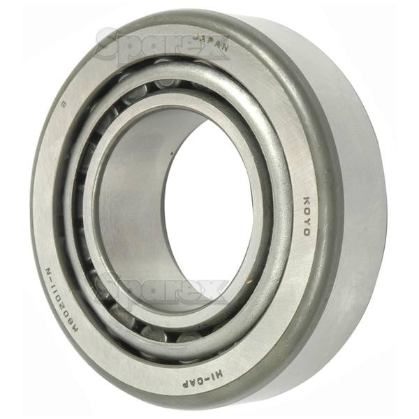 SP7786 TAPERED ROLLER BEARING 2