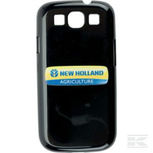 Samsung Galaxy S3 NH case TTF3119 2