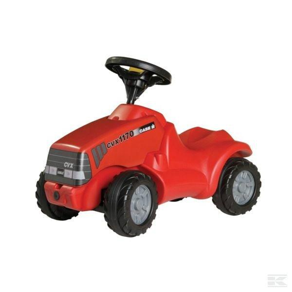 ROLLY Case CVX 1170 Push tractor R13226 2