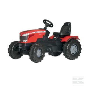 ROLLY Massey Ferguson 8650 R60115 2