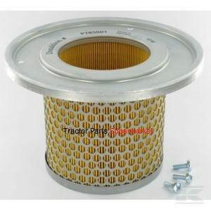 Filter Air inner 2