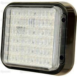 LED Reversing Light SP113389 2
