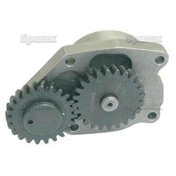 Engine Oil Pump SP59564 2