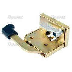 Inner Door Handle RH-DB 2