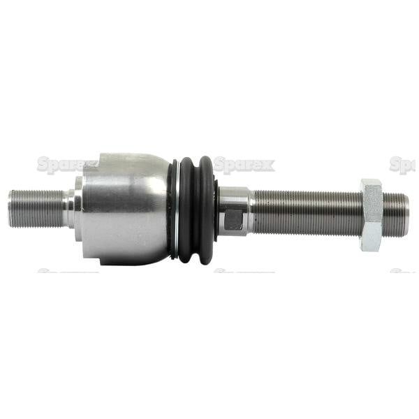 Steering Joint SP7806 JOHN DEERE 1