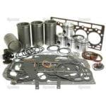 Engine Overhaul Kit Less Bearings SP57927 2