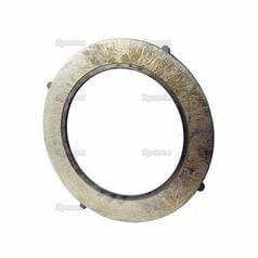 Intermediate Brake Disc, OD: 322mm.SP72377 2