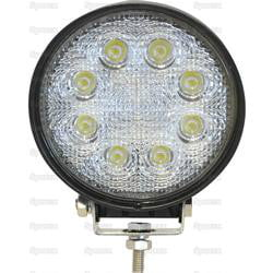 LED Work Light, 1840 Lumens SP112524 2