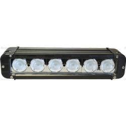 LED Work Light Bar SP112531 2