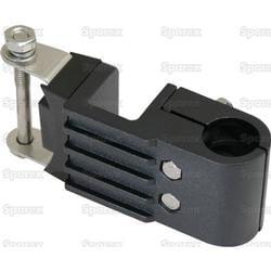 Universal Handrail Bracket SP112530 2