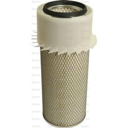 AIR FILTER OUTER SP76763 2