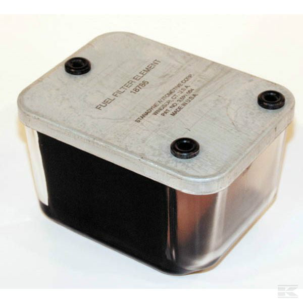 Fuel Filter fits JD 20. 30, 40, 50, 55 series 2