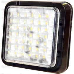 LED Reversing Light SP113388 2