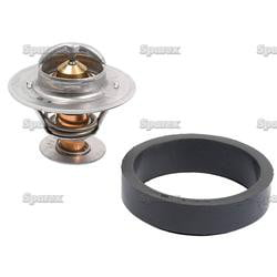 THERMOSTAT SP57256 2