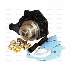 Water Pump Assembly SP70907 2
