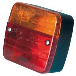 Rear Combination Light, RH/LH SP14869 2