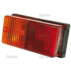 Rear Combination Light, RH/LH SP14746 2
