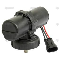 Electric Fuel Pump SP58764 2