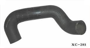 Radiator Bottom Hose 81868754 1