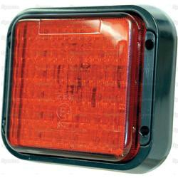 LED Tail/Brake Light SP113387 2