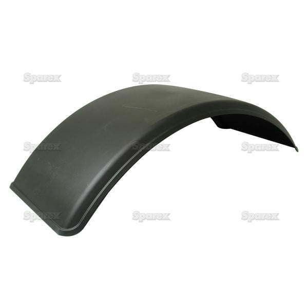 Mudguard for Tracttor *Special offer price to end Dec. 2014* 2