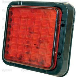 LED Tail/Brake Light SP113386 2