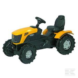 ROLLY JCB 8250 V-Tronic R60100 2