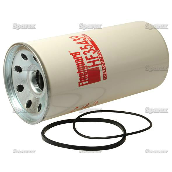 Filter Hydraulic - spin on - McCormick tractor filters 1