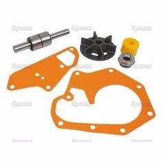 Water Pump Repair Kit SP63067 1