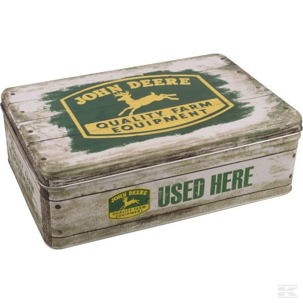 Univ.box wood design TTF8162 2