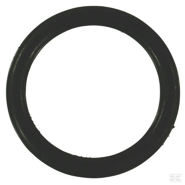 """Bauer O-ring 3"""" Bauer 2"""