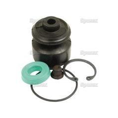 Brake Slave Cylinder Repair Kit 2