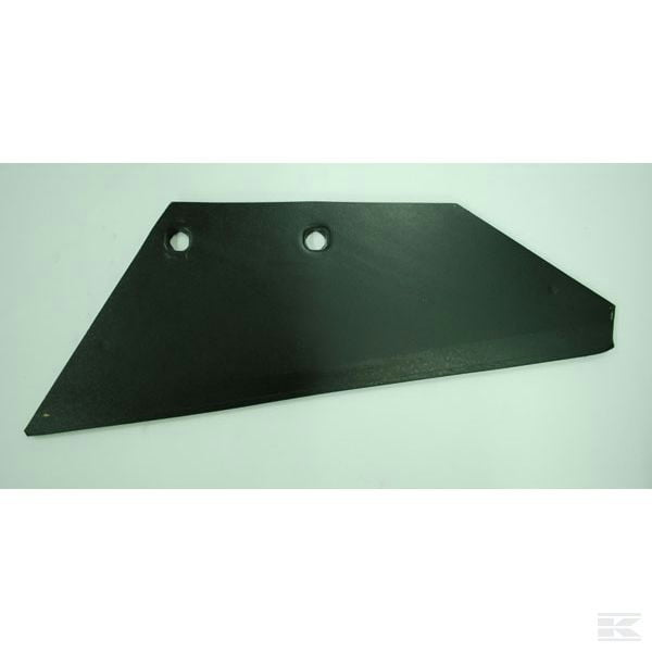 """Dowdeswell plough part, Wing 16"""" LH 2"""