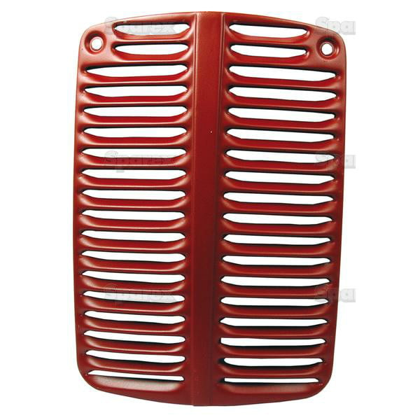 Front Grille SP75936 2