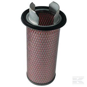 Filter Inner Air genuine Turbo 82008597 2