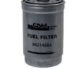 Filter fuel genuine New Holland 35 series 84214564 3