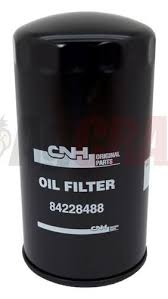 New Holland Engine Oil Filter 84228488 2