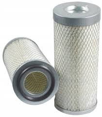 Filter Outer Air genuine 2